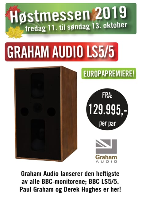 graham_audio-LS5.5.jpg