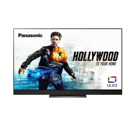 Panasonic TX-55HZ2000E
