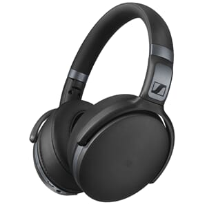 Sennheiser HD 4.40BT