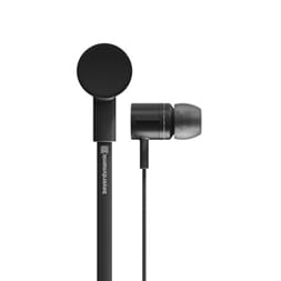 Beyerdynamic iDX 120 iE