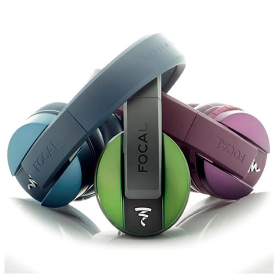 Focal Listen Wireless