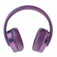 WEB_Image%20Focal%20Listen%20Wireless%20Chic%20Purple%20Premiu%20chic_pink-1305969993