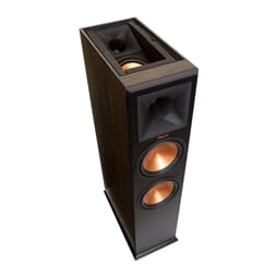 Klipsch Reference Premiere Atmos RP-280FA