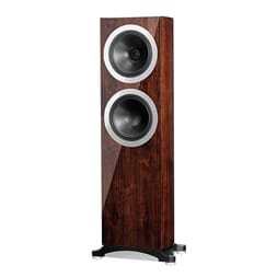 Tannoy Definition DC10 Ti
