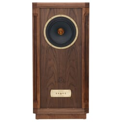 Tannoy Prestige Turnberry GR LE