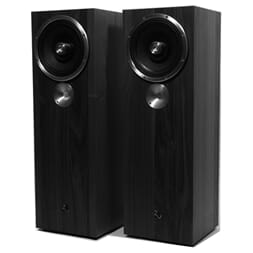 Zu Audio Omen Mk II Dirty Weekend