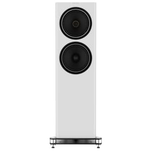 Fyne Audio F703