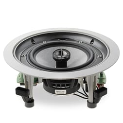 Focal Electra IC1002