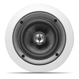 Focal Custom IC 105-T