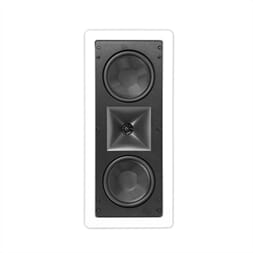 Klipsch KL-6502 THX Select, LCR