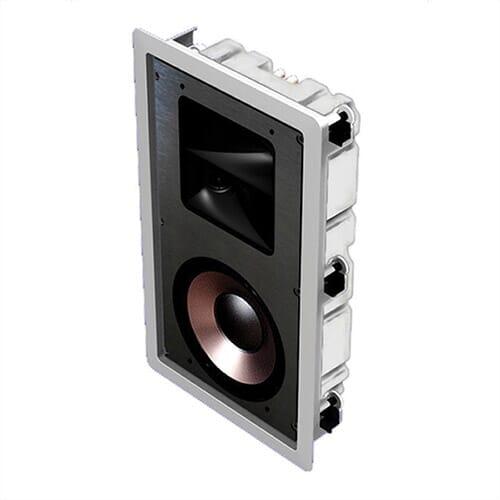 klipsch ks 7800 thx ultra2 surround stereofil as. Black Bedroom Furniture Sets. Home Design Ideas