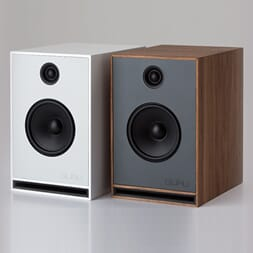 Guru Junior by Sthlm Audio