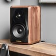 Sonus_Faber_minima_amatorII_high_end2019