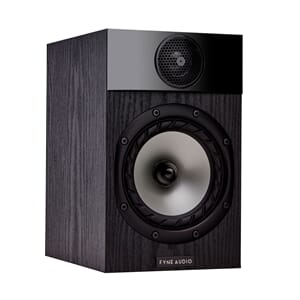 Fyne Audio F300