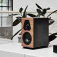 WEB_Image sonus_faber_lumina_i_wood_lifestyle_mc1 -276255984.jpg