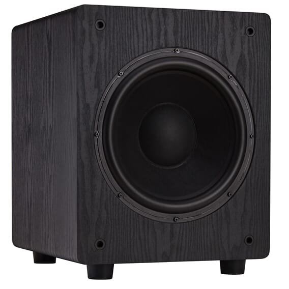 Fyne Audio F3-12