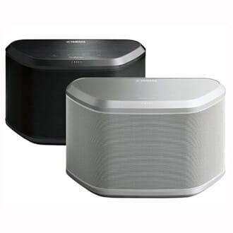 yamaha wx 030 stereofil as. Black Bedroom Furniture Sets. Home Design Ideas