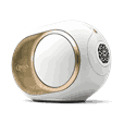 Devialet Phantom Reactor Opéra de Paris