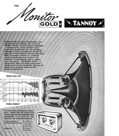 tannoy-monitor-gold-15-speakers-review-04-brochure_1.jpg