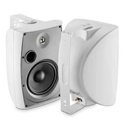 Focal Custom OD 108 White