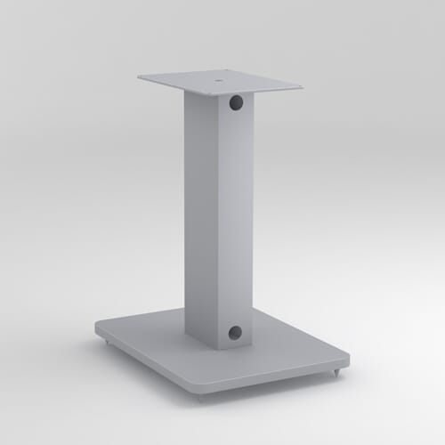 Manger Audio Z1 Stand - STEREOFIL AS