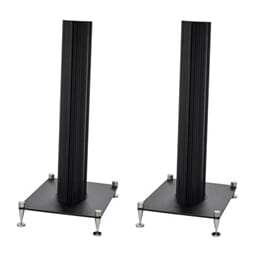 Sonus faber Olympica I Stand