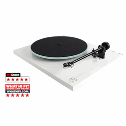 Rega Planar 2 m/carbon pick-up