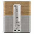audiovisie-goethals-sonoro-stream-410-maple-white_phpyUoXlK_thumb