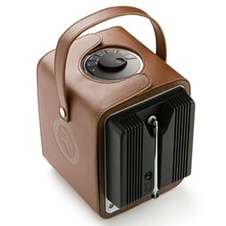 Ruark BackPack II Batteripakke R1