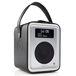 Ruark Carry Pack Veske R1 MkIII