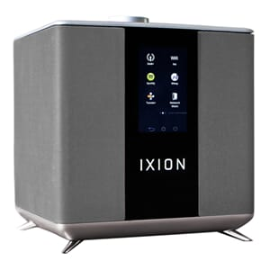 Ixion Audio Maestro