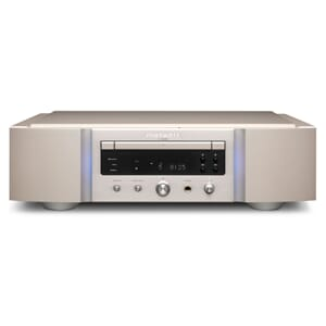Marantz SA-KI Ruby CD/SACD