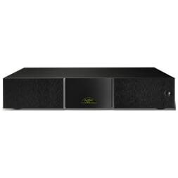 Naim Supercap DR PSU
