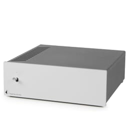 Pro-Ject Power Box DS Amp